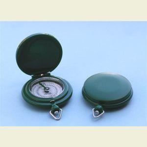Islamic Qibla Compasses